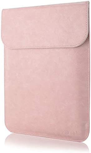 All inside Synthetic Leather Sleeve MacBook product image