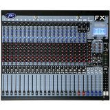 Peavey FX 2 24 Channel Mixer