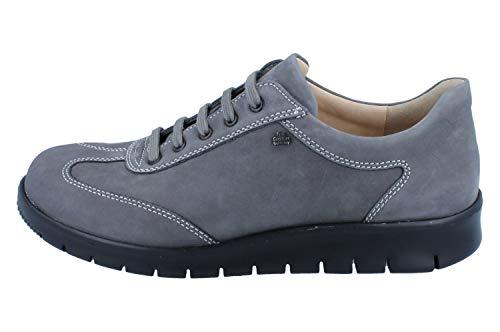 Multicolore Comfort Mens Shoes Finn Kiruna Leather Kombi Xp1AwUq