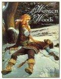 Download Women of the Woods pdf epub