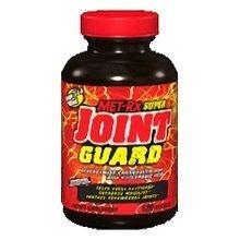 MET-Rx MET-Rx Super Joint Guard, 120 Capsulessules