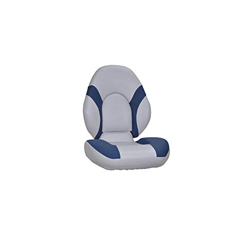 Most Popular Boat Cabin Seating Accessories