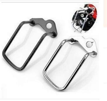 SaveStore Bicycle Accessories. Bike Protection Frame Chain Guard Gear Protector Dial Control Protector Guard Rear Derailleur