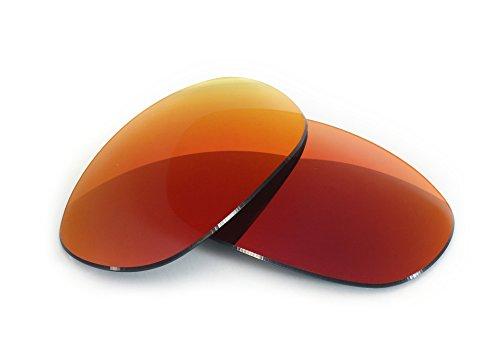 fuse-lenses-for-dragon-strat-blaze-mirror-tint-lenses