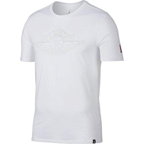 Nike Downshifter 5 Msl 537572 Damen Laufschuhe White