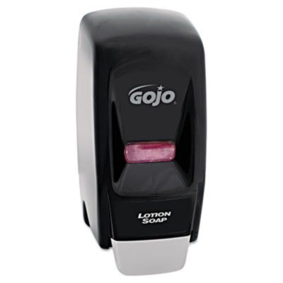 GOJO & # xFFFD; Bag-in-Box dispensador de jabón líquido 800-