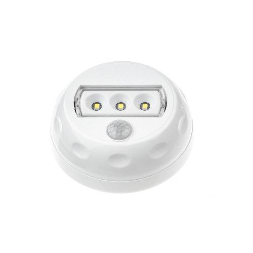 wireless-led-motion-sensor-light-2-pack