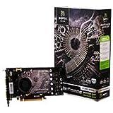 XFX PVT98GYDLH Geforce 512 MB 9800 GT DDR3 Graphics Card