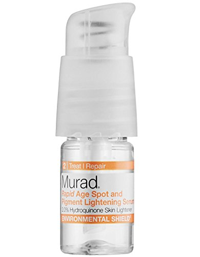 Murad Spot Pigment Lightening Serum