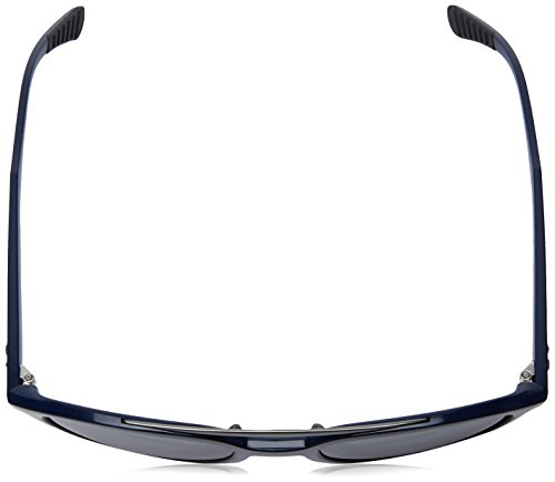 Mirror Gradient 0RB4290 Gafas Sol Ray Hombre Ban de Azul para Grey 7gnqqOPx