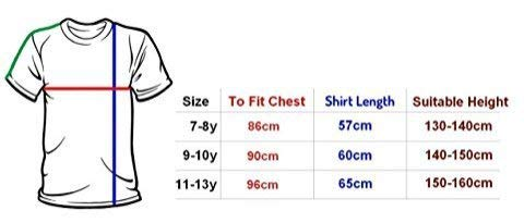 046f7f413 10 Messi Barcelona Kids/Youth Home Boys Soccer Jersey & Shorts 18-19 ...