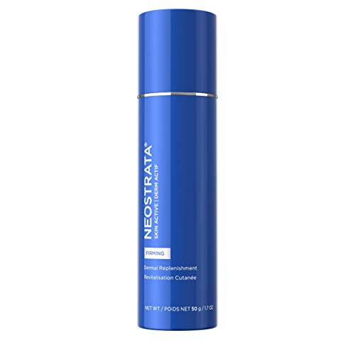 - NEOSTRATA SKIN ACTIVE Firming Dermal Replenishment, 1.7 oz