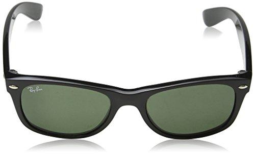 Ray-Ban-RB2132-New-Wayfarer-Sunglasses-Unisex