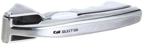 Kai DH3010ENG Select 100 Garlic Press
