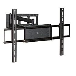 "46"" Sony Google Internet Tv Wall Mount Bracket: Articulating~swiveling~tilting Features Tv Wall Mount Bracket"