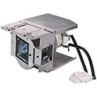 BenQ MW712 Projector Housing w/ High Quality Genuine Original Philips UHP Bulb