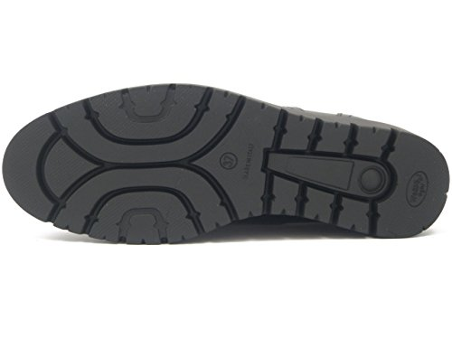 Chaussures ville lacets PERICOLI à de pour femme OSVALDO q5XtwTdT