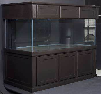 100 gallon fish tank - 1