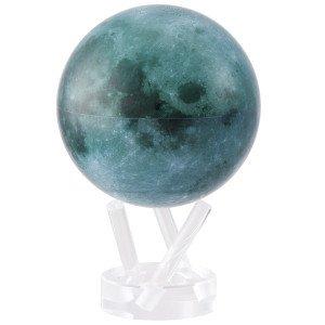 6'' Moon MOVA Globe