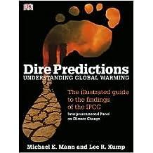 Dire Predictions: Publisher: DK ADULT