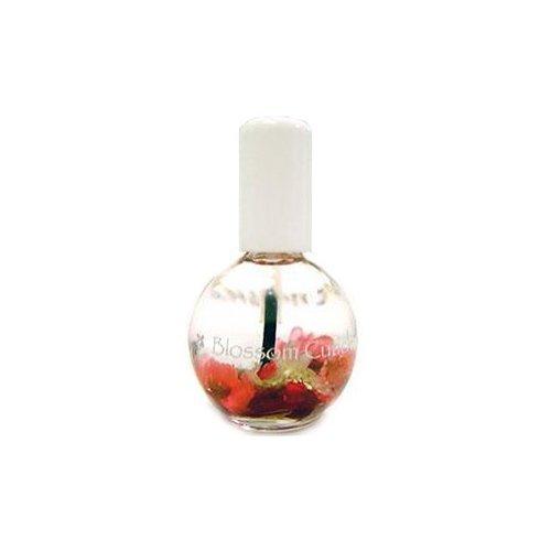Blossom Cuticle Oil 0.5oz- Honeysuckle Honeysuckle Blossom