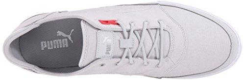 Puma Mens Bombato Sf Nm Mode Sneaker Gris Violet