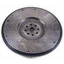LuK LFW123 Flywheel