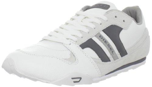 diesel shoes - 1