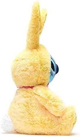 Official Disney Stitch Easter 2021 Medium 40cm Soft Plush Toy