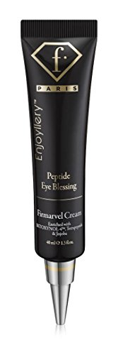 Fantastic Eye Cream