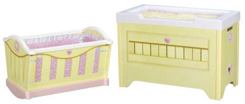Hasbro Dream Town Rose Petal Cottage: Rose Petal (Girls Rose Cottage)