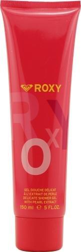 (Roxy by Roxy for Women. Shower Gel 5-Ounces)
