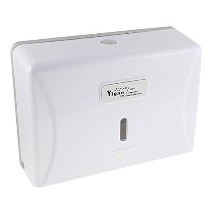 Restaurante WC - Dispensador de papel de seda