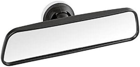 Lampa 65493/Miroir R/étroviseur int/érieur auxiliaire Standard