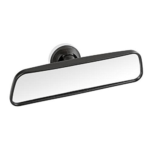 Lampa 65493 Internal Rearview Mirror Auxiliary Standard