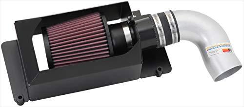 (K&N 69-2023TS Performance Intake Kit)