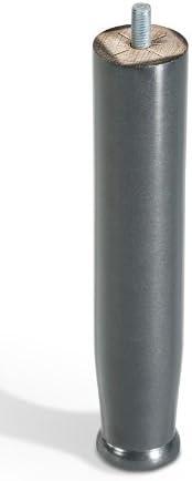 Flex - Juego de 2 Patas 30 cm: Amazon.es: Hogar