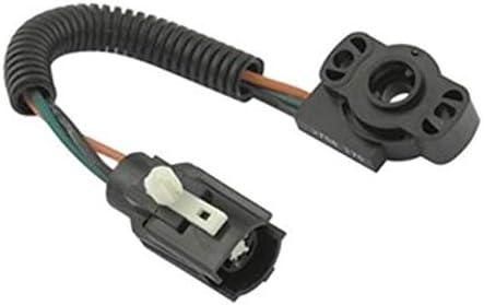 センサースロットル位置OMC PCM/ボルボ/フォード?5.0?L 5.8l W/EFI