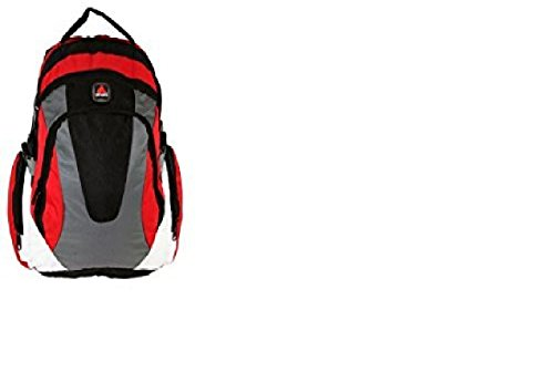 Amaro Air Flow Backpack
