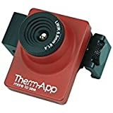 Therm-App TH TAH68AQ-1100 Thermographic Imaging Device