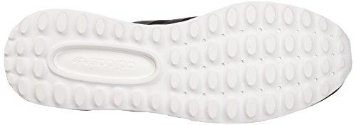 Adidas Angeles - S31533 Hvit-svart
