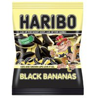 haribo-black-bananas-bag-of-88oz-250gr-tasty-and-rare-candy