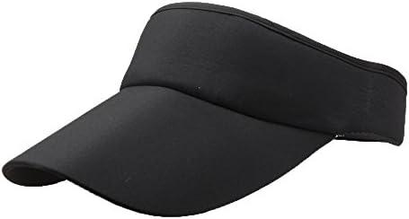 Gorras Planas Unisex, MINXINWY Nueva Sombrero de Verano Hombres ...