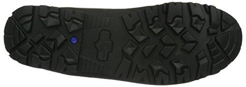 Haix Ksk 3000 Multifunctionele Stabiele Schoen Voor Elk Terrein