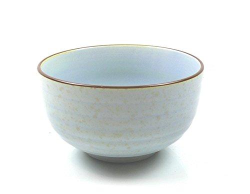 KOBU-TEE + Matcha-Teeschale hellblau 1 Stück