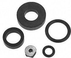 Borg Warner 274691 Seal Kit
