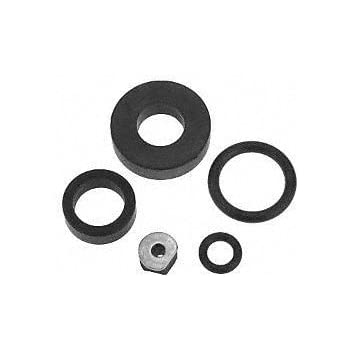 Borg Warner 274621 Seal Kit