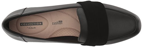 Pictures of CLARKS Women's Juliet Rose Loafer 5 M US Women 2