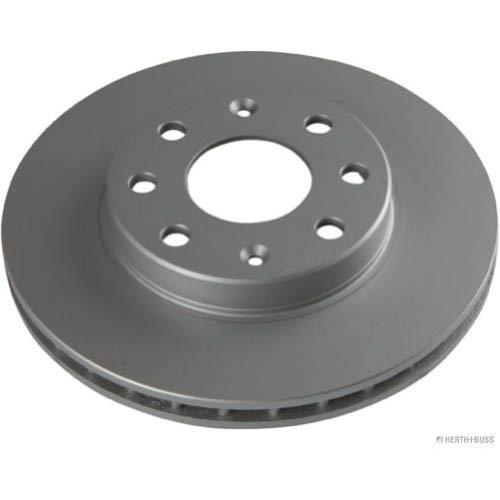 Herth+Buss Jakoparts J3300912 Brake Disc