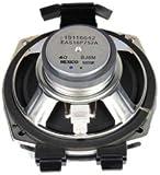 Best General Motors Car Door Speakers - ACDelco 19116642 GM Original Equipment Front Door Radio Review